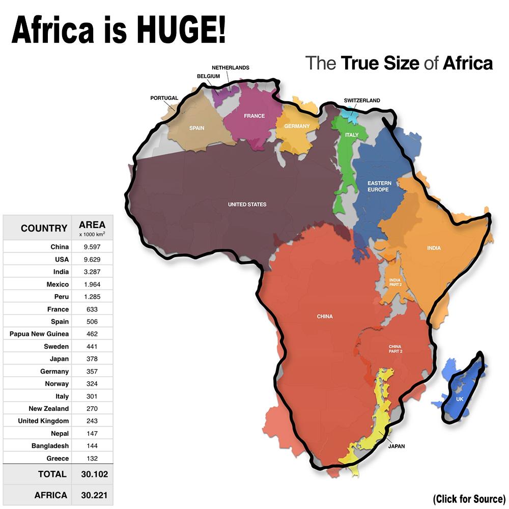 AfricaisHuge1
