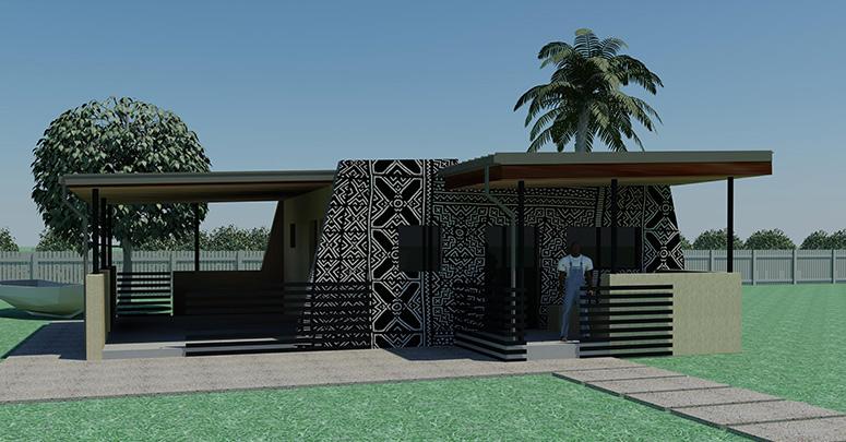 SEV-Design 2